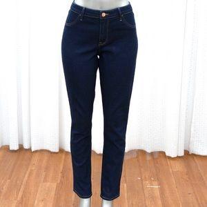 H&M Regular Waist Jean